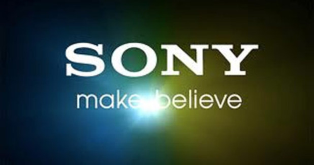 Article_post_width_sony-logo