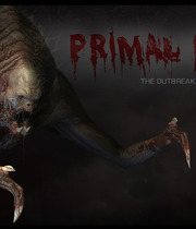 Primal Fears Boxart