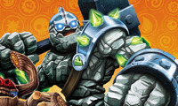Article_list_skylandersgiantsfeature