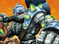 Hot_content_skylandersgiantsfeature