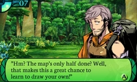 Article_list_etrian_odyssey_4_-_gallery_-_1