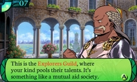 Article_list_etrian_odyssey_4_-_gallery_-_3