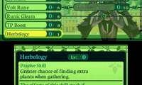 Article_list_etrian_odyssey_4_-_gallery_-_4