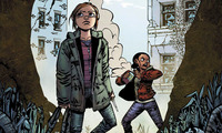 Article_list_news-lastofus-comic