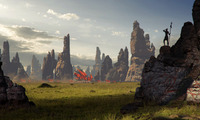 Article_list_news-dragonage3