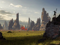 Hot_content_news-dragonage3