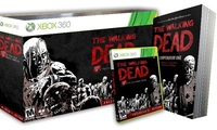 Article_list_the_walking_dead_box_sset