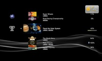 Article_list_playstation_trophies