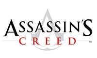 Article_list_assassins-creed-logo