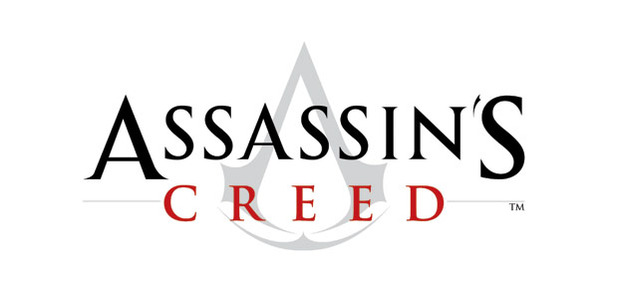 Assassin's Creed III Screenshot - 1124794