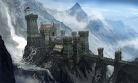 Article_list_dragon-age-3-concept-art-2