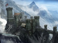 Hot_content_dragon-age-3-concept-art-2