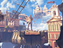 Gallery_small_bioshock-infinite-3