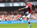 Hot_content_fifa-13-screenshot