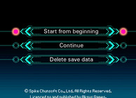 Zero Escape: Virtue's Last Reward Image