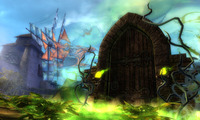 Article_list_guild-wars-2-halloween-update