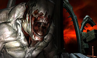 Article_list_doom3bfgfeature