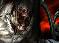 Doom 3 BFG Edition Image