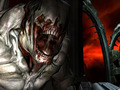 Hot_content_doom3bfgfeature