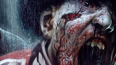 ZombiU Screenshot - 1125022