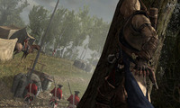 Article_list_assassins-creed-3-interactive-experience