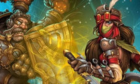 Article_list_torchlight2review