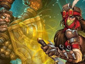 Hot_content_torchlight2review