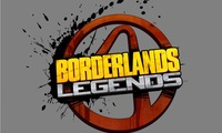 Article_list_borderlands_legends_-_gallery_-_feature