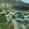 Tropico 4 Screenshot - 1125053