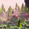 Giana Sisters: Twisted Dreams Screenshot - 1125091