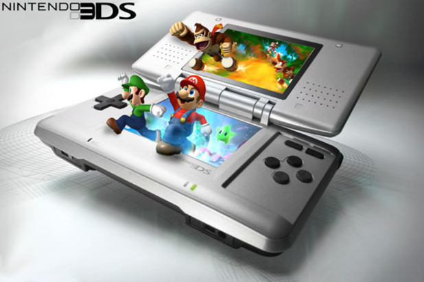 Article_post_width_news-3ds