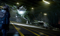 Article_list_news-starcitizen