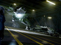 Hot_content_news-starcitizen