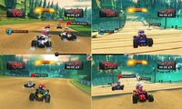 Article_list_f1_race_stars_splitscreen_010