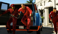 Article_list_grand-theft-auto-scene