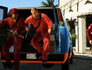 Gallery_small_grand-theft-auto-scene