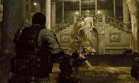 Article_list_resident-evil-6-camera