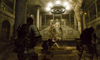 Article_list_resident-evil-6-new-camera