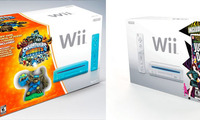 Article_list_wii-bundles