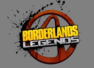 Borderlands Legends Image
