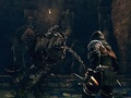 Hot_content_news-darksouls