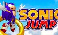 Article_list_sonicjumpfeature