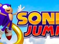 Hot_content_sonicjumpfeature