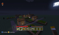 Article_list_minecraft-xbox-360-edition