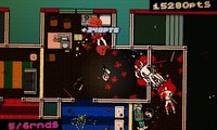 Article_list_hotline_miami