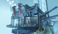 Article_list_dishonored-dunwall-city-trials