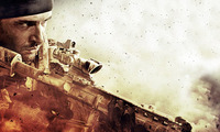 Article_list_medal-of-honor-warfighter-feature