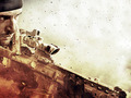 Hot_content_medal-of-honor-warfighter-feature