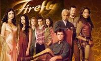 Article_list_firefly