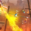 Rayman Legends Screenshot - 1125459